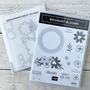Retired Bundle, Bouquet Blooms available from Mikaela Titheridge, UK Independent Stampin' Up! Demonstrator, The Crafty oINK Pen. Stampin' Up! Products available through my online UK store 24/7. Use my Shopping Code at checkout for personal rewards from me.